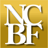 NCBF Logo