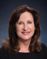 Andrea Stone's NCBF President's Letter
