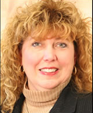 Deborah Auspelmeyer
