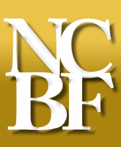 NCBF Annual Meeting