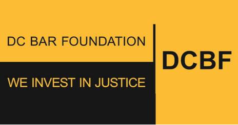 DC Bar Foundation