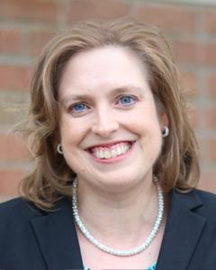 Lori Keating