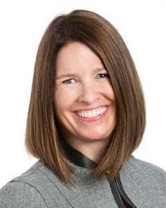 Tara Rosnell