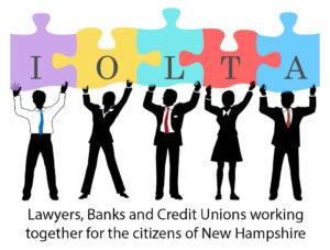 New Hampshire Bar Foundation Grants