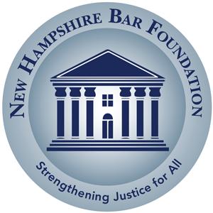 New Hampshire Bar Foundation