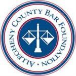 Allegheny County Bar Foundation (ACBF)